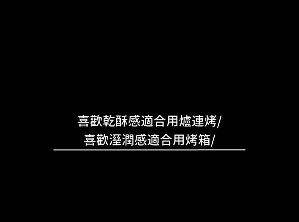 20191127_191127_0001.jpg
