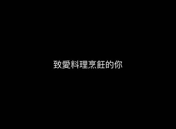 202026_200206_0024.jpg