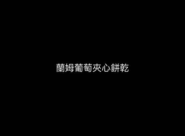 202026_200206_0023.jpg