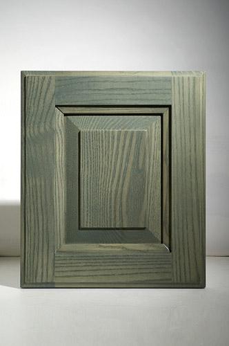 kk08-12梣木水洗綠Green-Ash.jpg