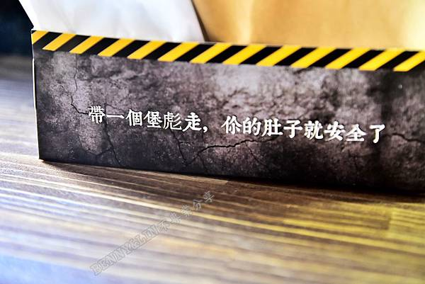 DSC_6598.JPG