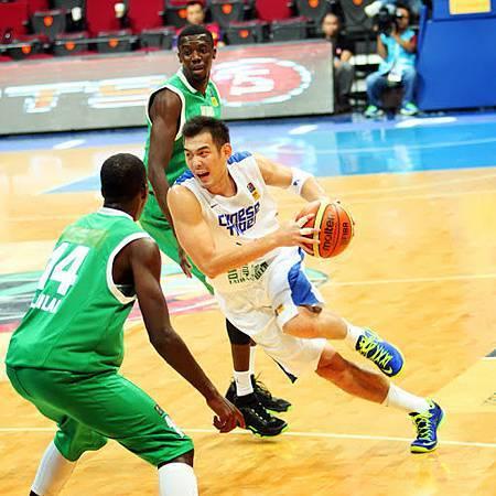 FIBA ASIA PHOTO1 (1)