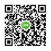 539034_1402168063338369_1786114321_n