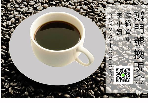 小李 (1).jpg