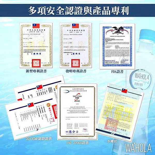 5C1A5DC33D16AC1D231B643FBD0FC19F7179A5A6.jpg