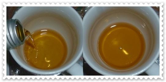 纖維茶.jpg