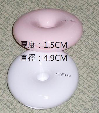 SL378355.JPG