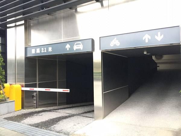 親家T3辦公大樓全新22F含平車2580_1400.jpg