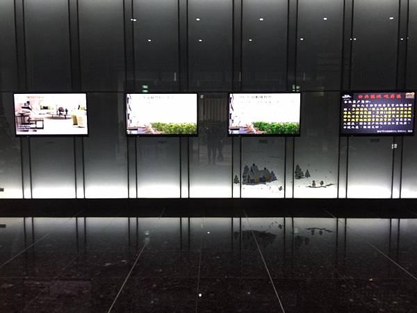 親家T3辦公大樓全新22F含平車2580_1711.jpg