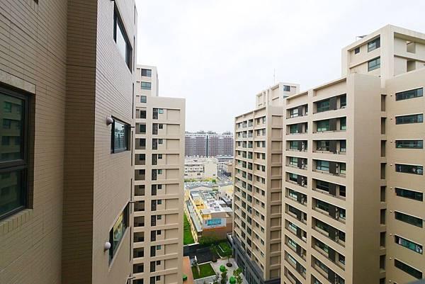 水岸兩房12樓 視野景觀戶 698萬_1094.jpg