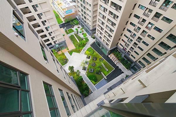 水岸兩房12樓 視野景觀戶 698萬_4572.jpg
