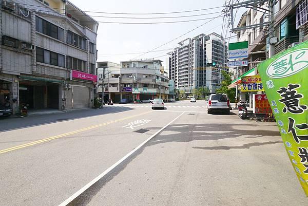 新平路三段20米路金店_2855.jpg