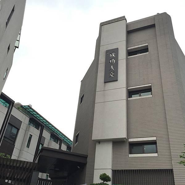 豪華電梯別墅1868萬(成功人文)x2_1193.jpg