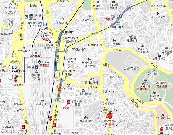 郵局地圖.jpg