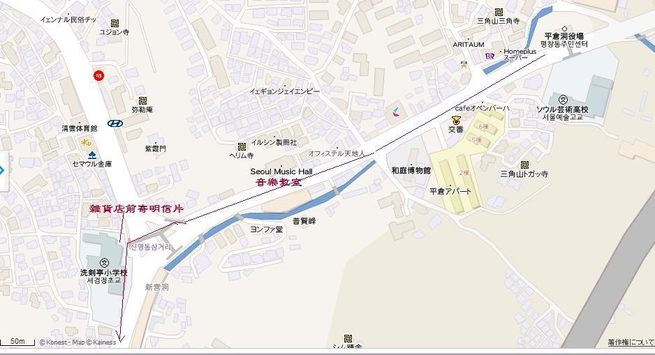 平倉洞居民中心-3.jpg