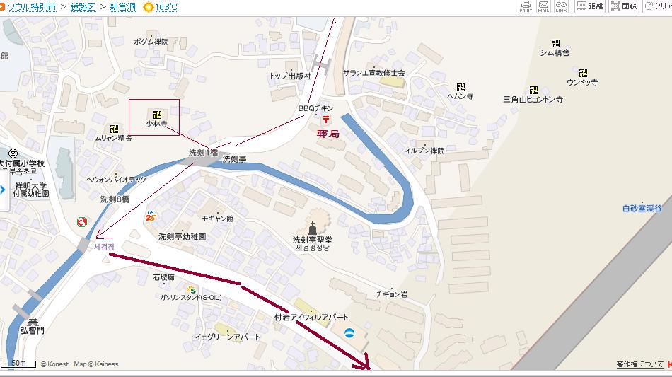 平倉洞居民中心-5.jpg