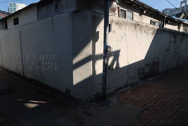 011大邱住宿.jpg