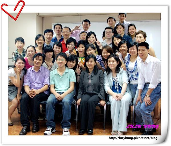 團體照.jpg