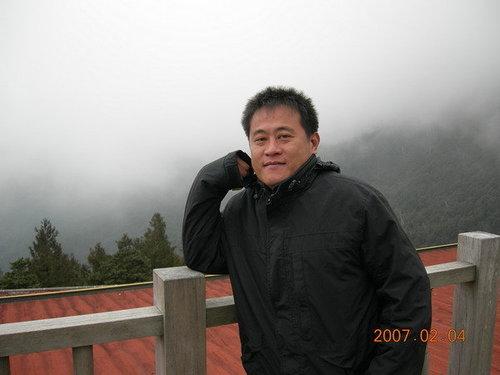 臺中北屯國峰駕訓班~〈10〉jpg