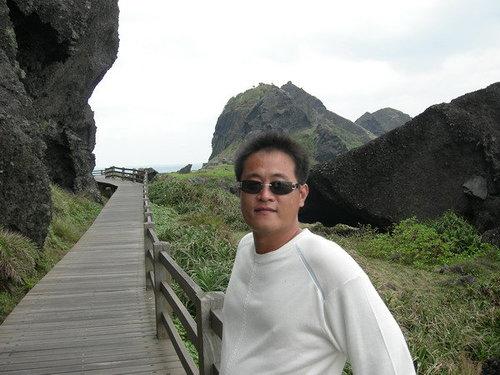 臺中北屯國峰駕訓班~〈49〉jpg