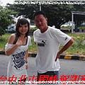 DSC00676.jpg