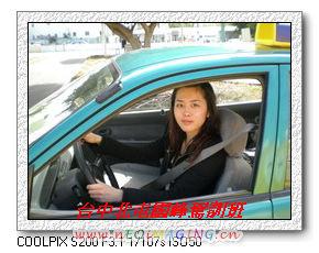 DSCN3334.jpg