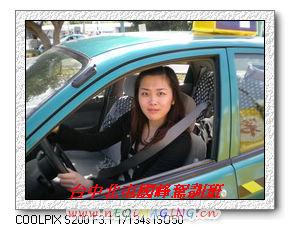 DSCN3336.jpg