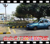 DSC00066.jpg