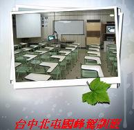 r_place04_01.jpg