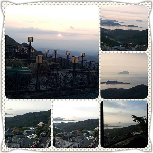 PhotoFancie2013_08_29_22_35_45.jpeg