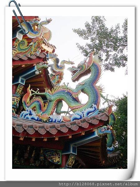 2008_1220紫南宮2