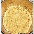 cheese cake3.jpg