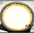 cheese cake8.jpg