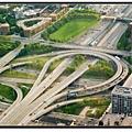芝加哥鳥瞰6.jpg