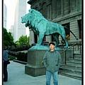 芝加哥博物館.jpg