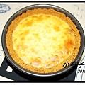 cheese cake9.jpg