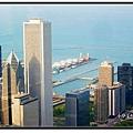 芝加哥鳥瞰2.jpg