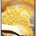 cheese cake4.jpg