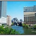 鐵橋.jpg