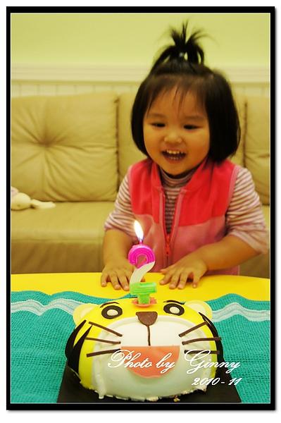小亭子兩歲.jpg
