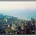芝加哥鳥瞰5.jpg