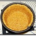 cheese cake5.jpg