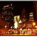 Chicago夜景.jpg