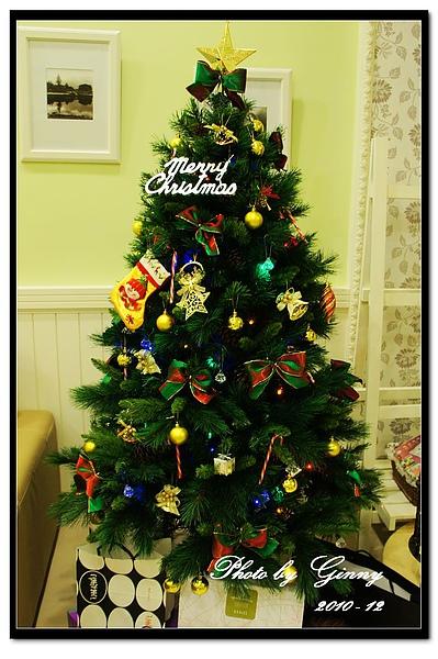 聖誕樹3.jpg
