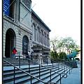 芝加哥博物館1.jpg
