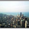 芝加哥鳥瞰.jpg