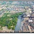 芝加哥鳥瞰7.jpg
