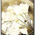 cheese cake6.jpg