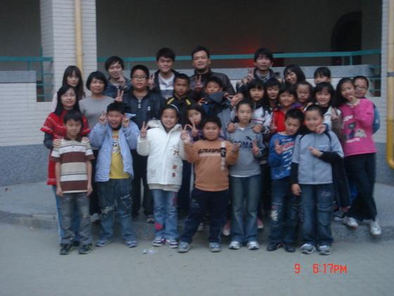 20110309綠色奇蹟_44.JPG