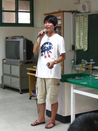 20110617潑水大戰_01.jpg